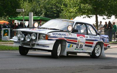 Antweiler-Opel-BH22009