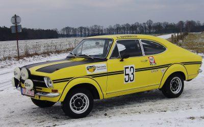 Blank-Opel-opel kadett 009