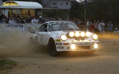 Falvay-Porsche-180721ERF2018-05180Klaus-2
