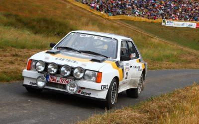 Kaiser-Opel-SMF_0219
