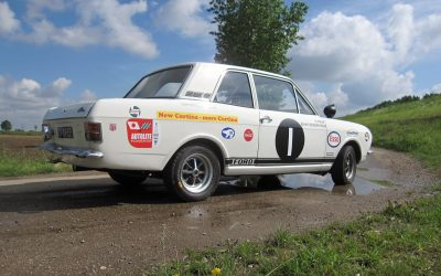 Meijers-Ford-IMG_7037