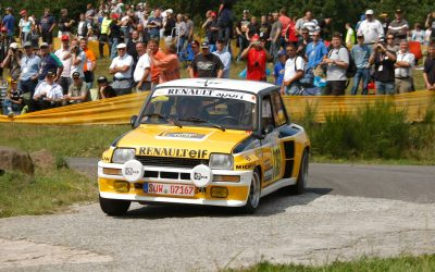 Mohr-Renault-_DRL3970