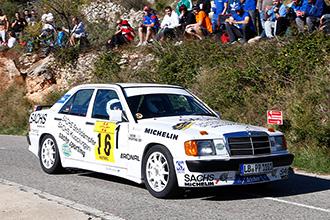 Schberle-Mercedes-neu-161017E-13190rk-web