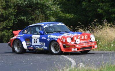 Thiele-Porsche-180721ERF2018-01925FB