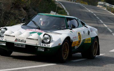 Walter-Lancia-20141023Catalunya126