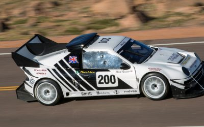 Ahlgren-Ford-PikesPeak-_Z3A8988_1