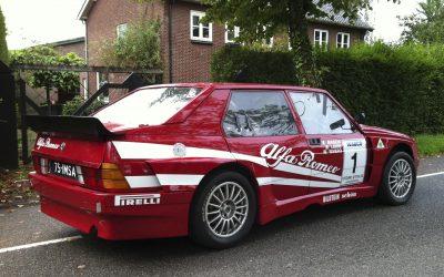 Tak-Alfa Romeo-neu-iPhone 004