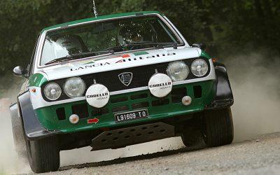 Arndt-Lancia-Beta STO_098172
