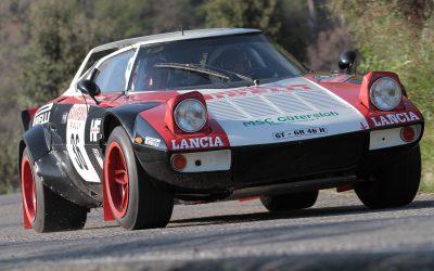 Brink-Lancia-IMG_3645