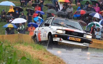 DeHeijde-Audi-160723ERF 10036Sacha