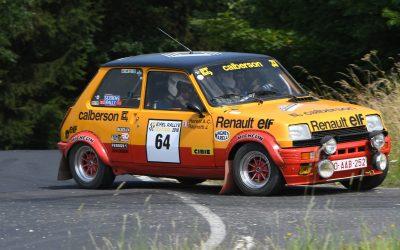 Fiddelars-Renault-180721ERF2018-01932FB