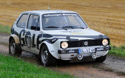 Haas-VW-_VLN1066.uploaded-file
