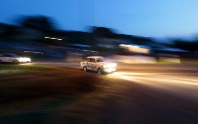 Hermans-Trabant-130727ERF-Sarah-2933