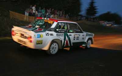 Horan-Pat-Fiat131-SaschaERF2015-8759