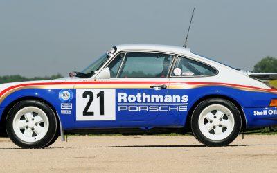 Inhester_Inhester Porsche SCRS-2