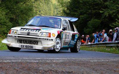 Kedward-Dave-Peugeot-ERF14-Maxi-byRBHahn-SMF_6835