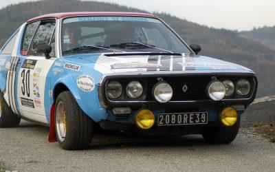 Lacroix-Bruno-Renault 17-b