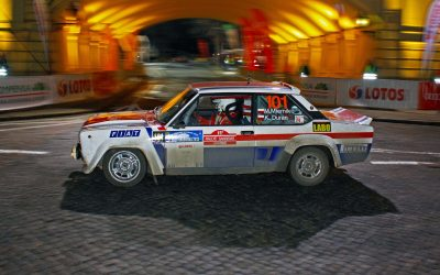Miernik-Fiat 131-IMG_9731