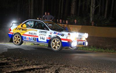 Rockingham-Subaru-180721ERF2018-06671Sascha