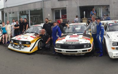 Rotter-Audi-IMG_0857