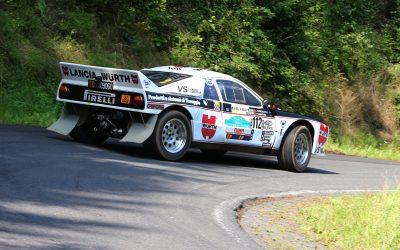 Saunders-Lancia037-ERF14-Maxi-byRBHahn-SMF_6755