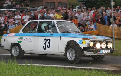 Schroeder-BMW-IMG_1824