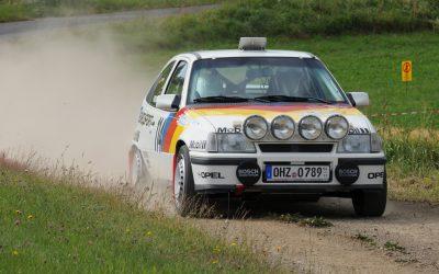 Bahrenburg-Opel-DSC_5795