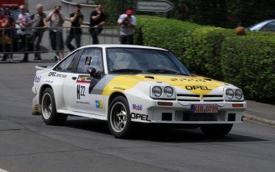 Wolf-Opel-DSC_6311 Wolf Auto