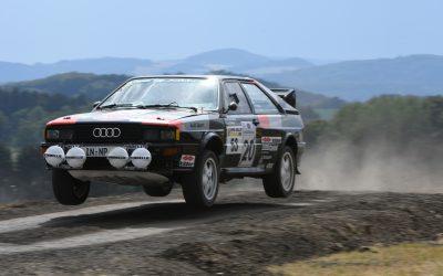 Horan-Audi-180721ERF2018-01265FB