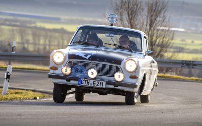 Lohmann-Ford-ford12mrallye_bey-19
