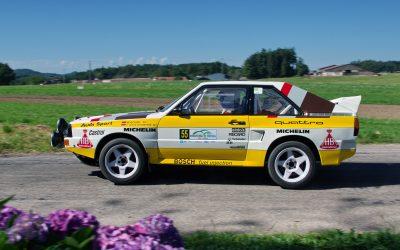 Millet-Claude-Audi-IMG8565