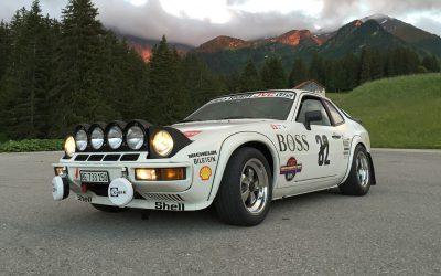 Russell-Porsche-neu-IMG_8598