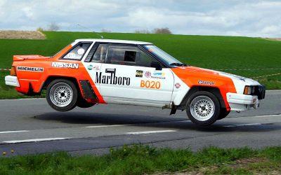 Walker-Tony-Nissan-029 (2)