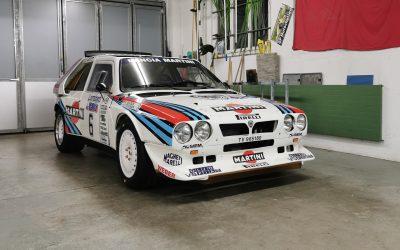 Wyss-Lancia-neu-IMG_20201228_211617