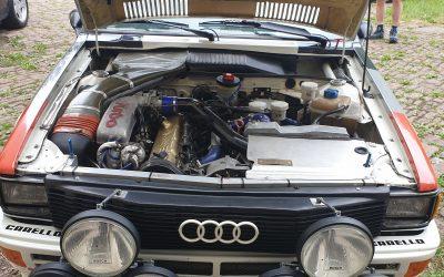 Böhmer-Audi-20200705_131036