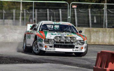 Horan-Lancia037-image5