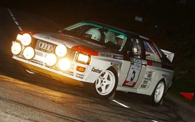 Simpson-Audi-124684