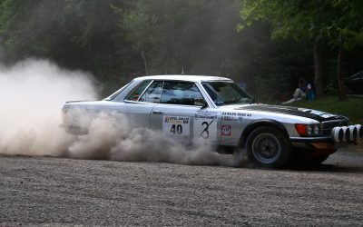 Voigtmann-Mercedes-SMF_1032