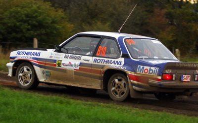 Ihle-Opel Ascona 400-STO_East_Belgian_Rally_2019_06
