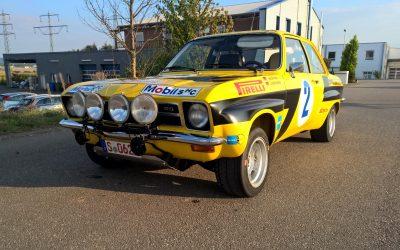Ihle-Opel-WP_20160921_17_54_35_Pro