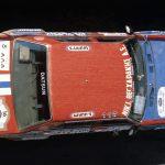 Datsun 160J – 1981 – Gr. 4 – Peter Lüdicke