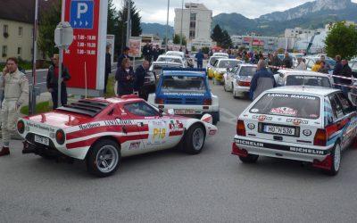 Stoschek-Lancia-P1030918