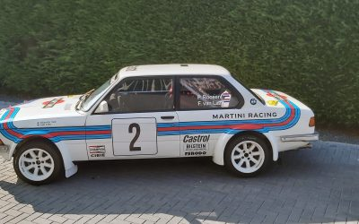 Roosen-BMW323i-E21 Grp 2 hoofdfoto 01