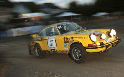 Tafel-Porsche-104869_PorscheRF2013_McKleinSVessely080