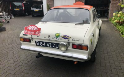 Smeets-Ford Escort-image0